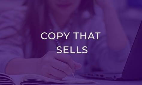 CopyThatSellsBg-PurpleOverlay-WomanWriting_03