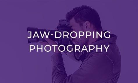 JawDroppingPhotography-PurpleOverlay-ManTakingAPhoto_03