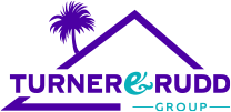 turner-rudd-navigation-logo_03